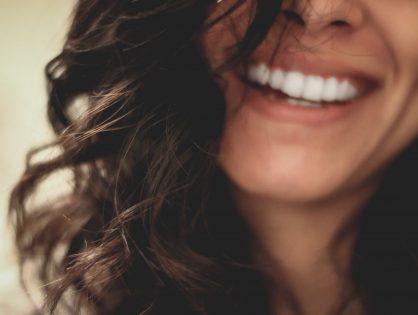 30 érdekesség a fogakról