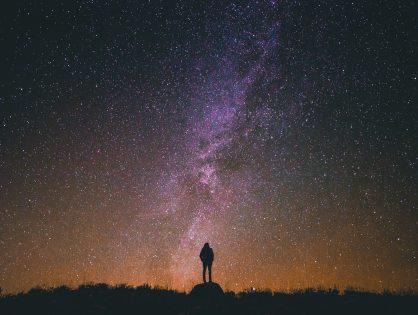 5 meglepő érdekesség az univerzumról