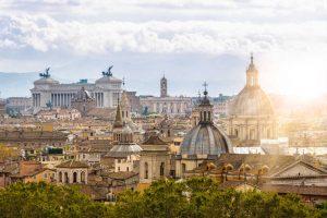 Vatikánváros
